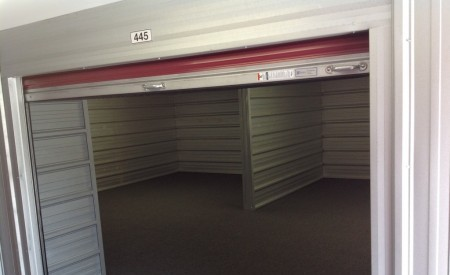 Guardian Self Storage & Self Storage Units | Franklin MA | Guardian Self-Storage